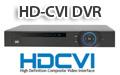 Καταγραφικά HD-CVI