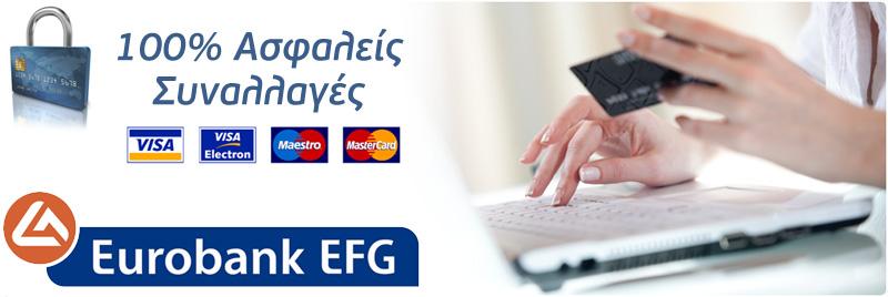 Αποτέλεσμα εικόνας για eurobank visa ssl